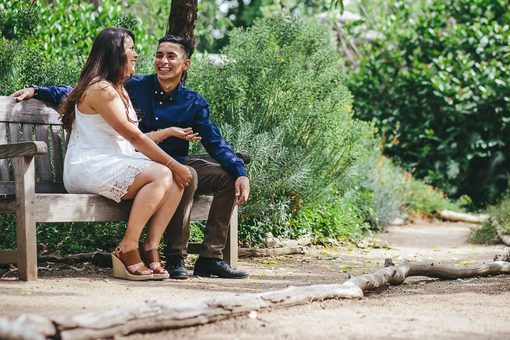 pasadena-engagement-photographer-28