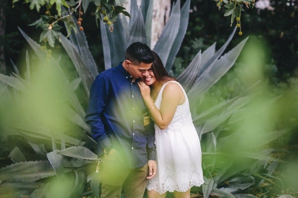 pasadena-engagement-photographer-29