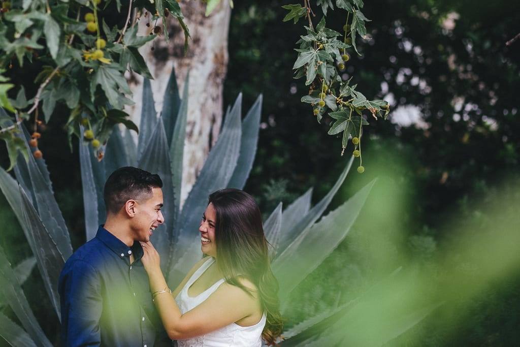 pasadena-engagement-photographer-30