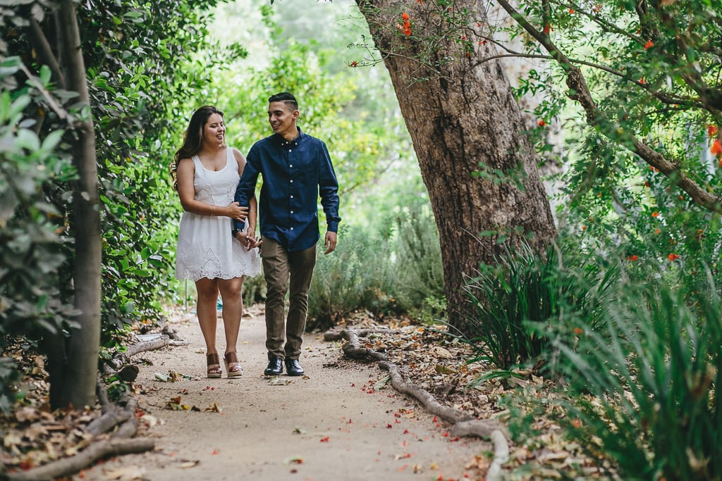 pasadena-engagement-photographer-31