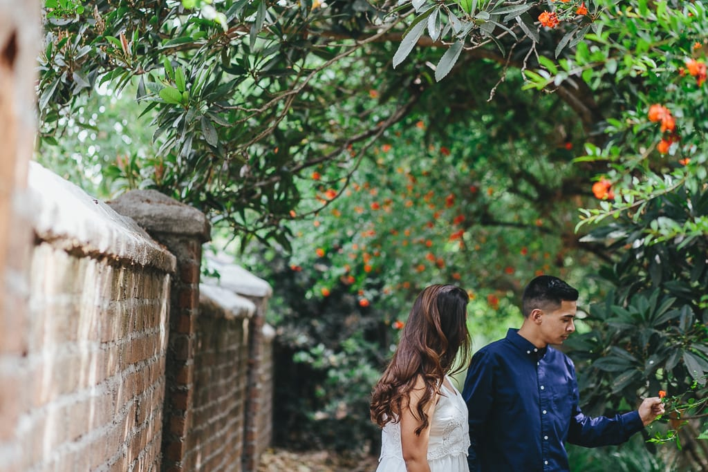 pasadena-engagement-photographer-32
