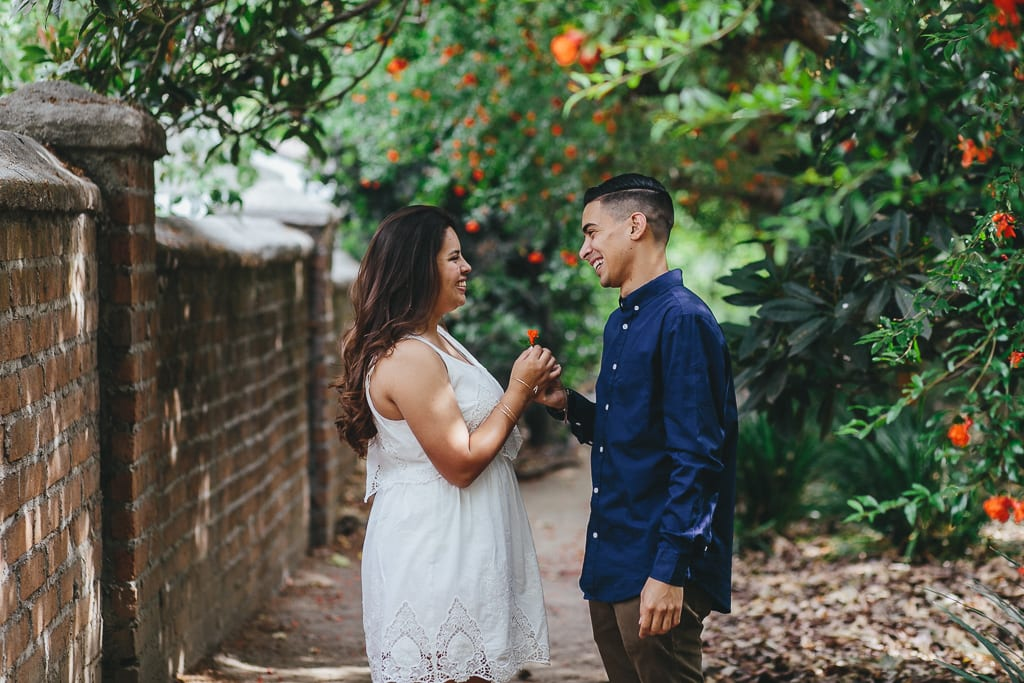 pasadena-engagement-photographer-33