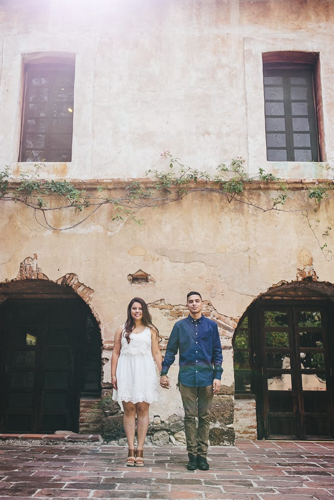 pasadena-engagement-photographer-37