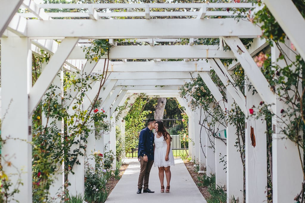 pasadena-engagement-photographer-38