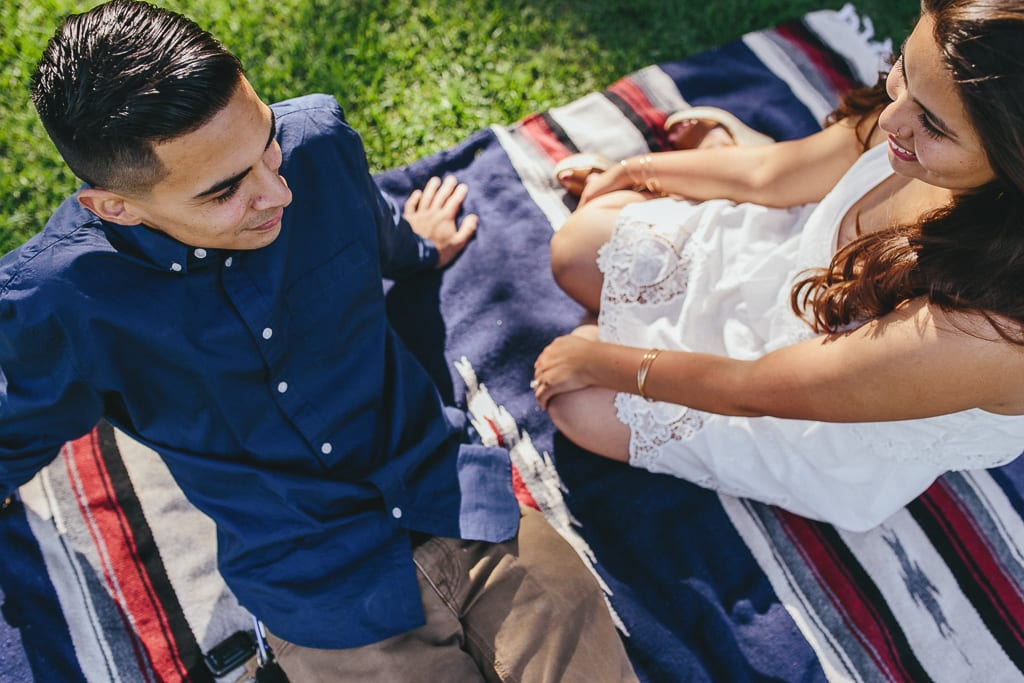 pasadena-engagement-photographer-44