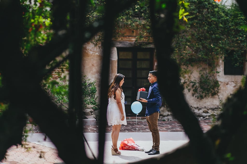 pasadena-engagement-photographer-8