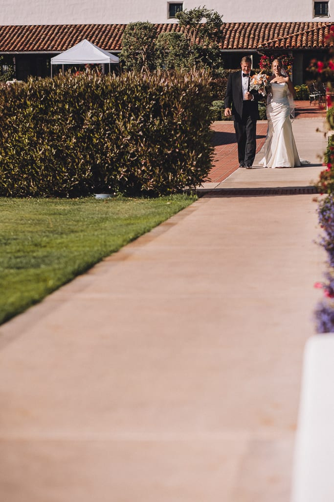 pebble-beach-wedding-photo-17