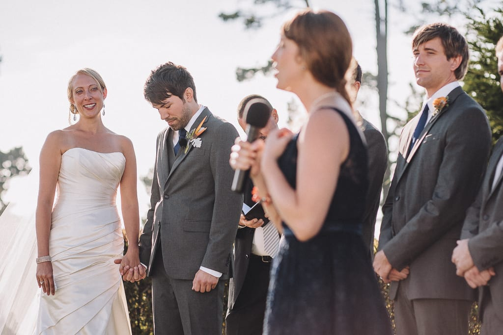 pebble-beach-wedding-photo-21