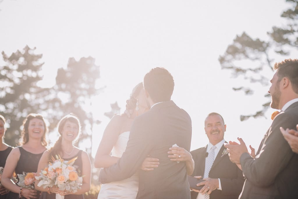 pebble-beach-wedding-photo-24
