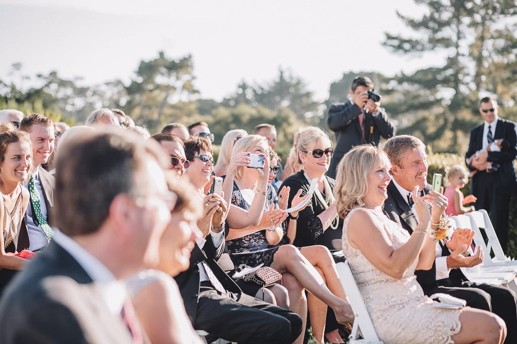 pebble-beach-wedding-photo-25