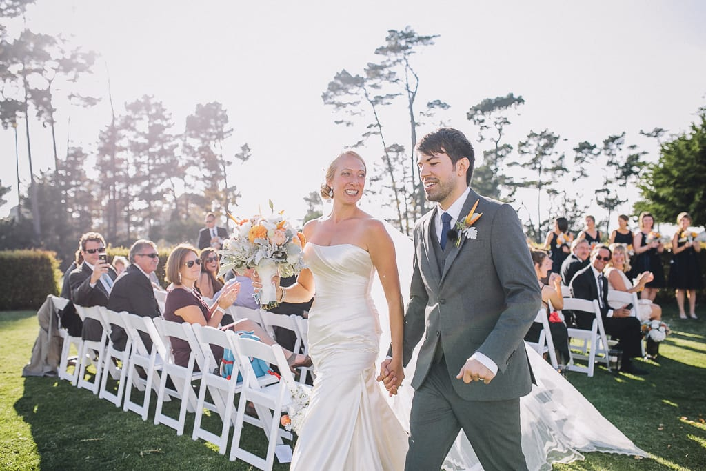 pebble-beach-wedding-photo-26