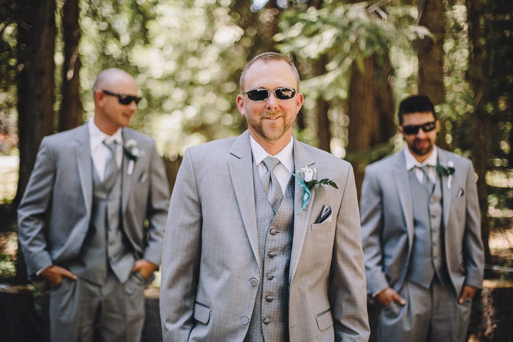 redding-shingletown-wedding-photographer-13