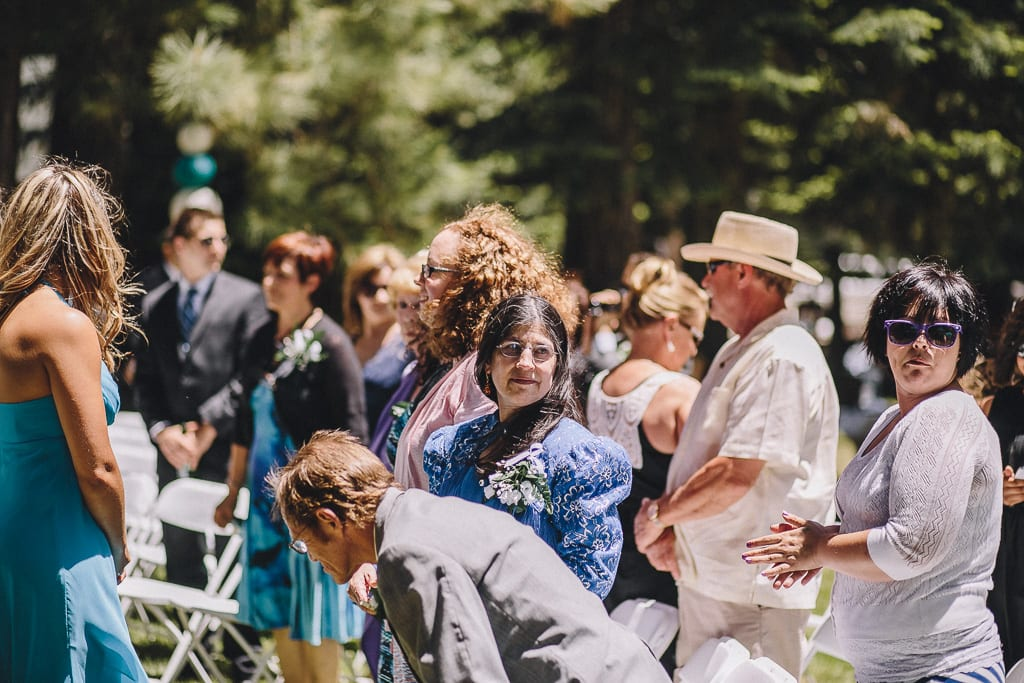 redding-shingletown-wedding-photographer-25