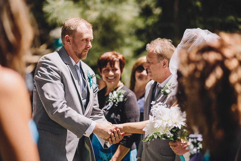 redding-shingletown-wedding-photographer-30