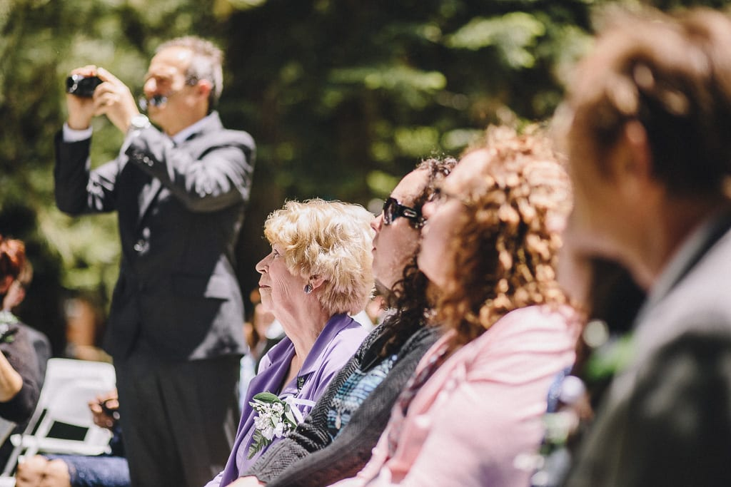 redding-shingletown-wedding-photographer-32
