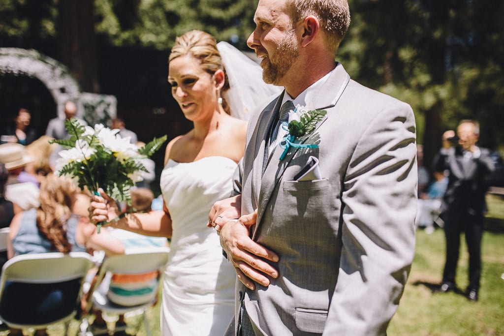 redding-shingletown-wedding-photographer-42