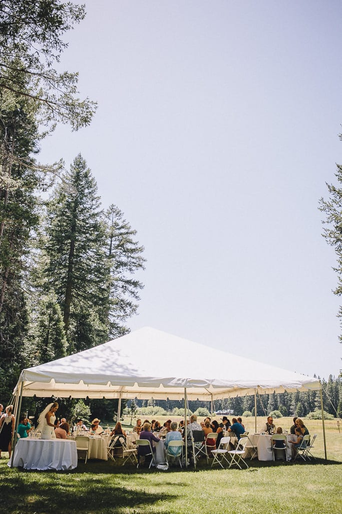 redding-shingletown-wedding-photographer-44