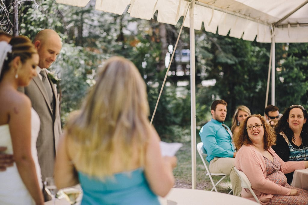 redding-shingletown-wedding-photographer-48