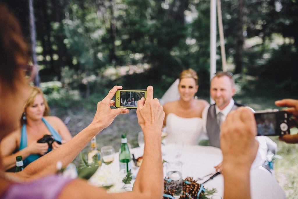 redding-shingletown-wedding-photographer-60