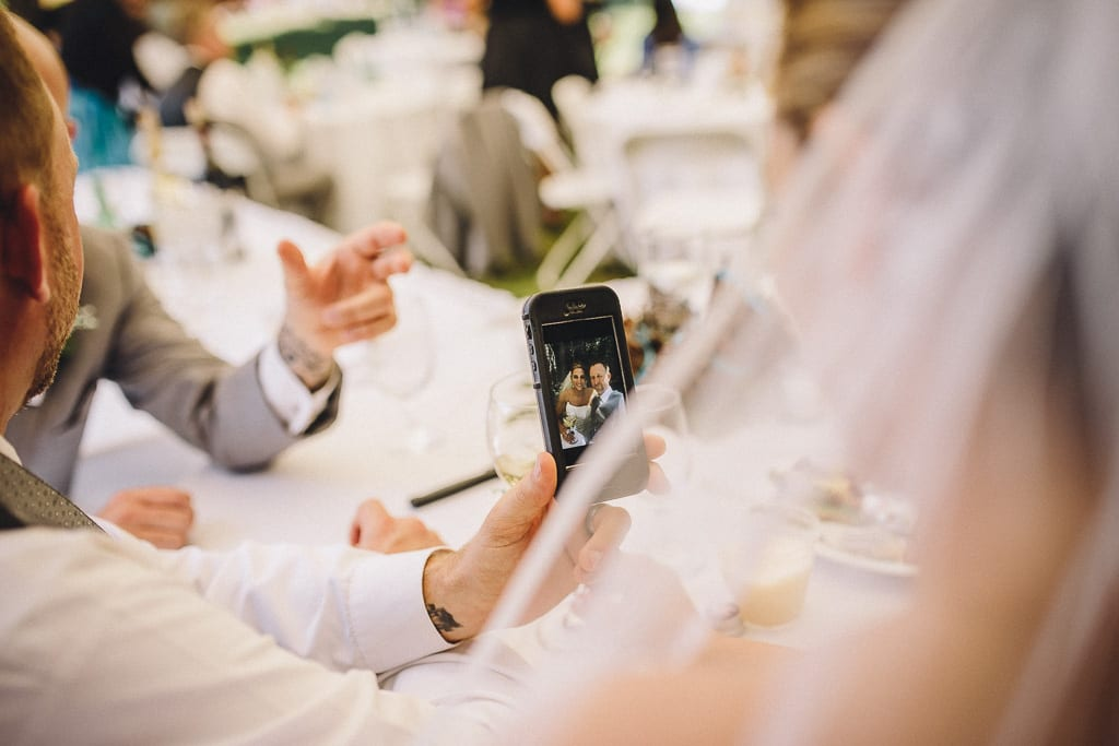 redding-shingletown-wedding-photographer-61