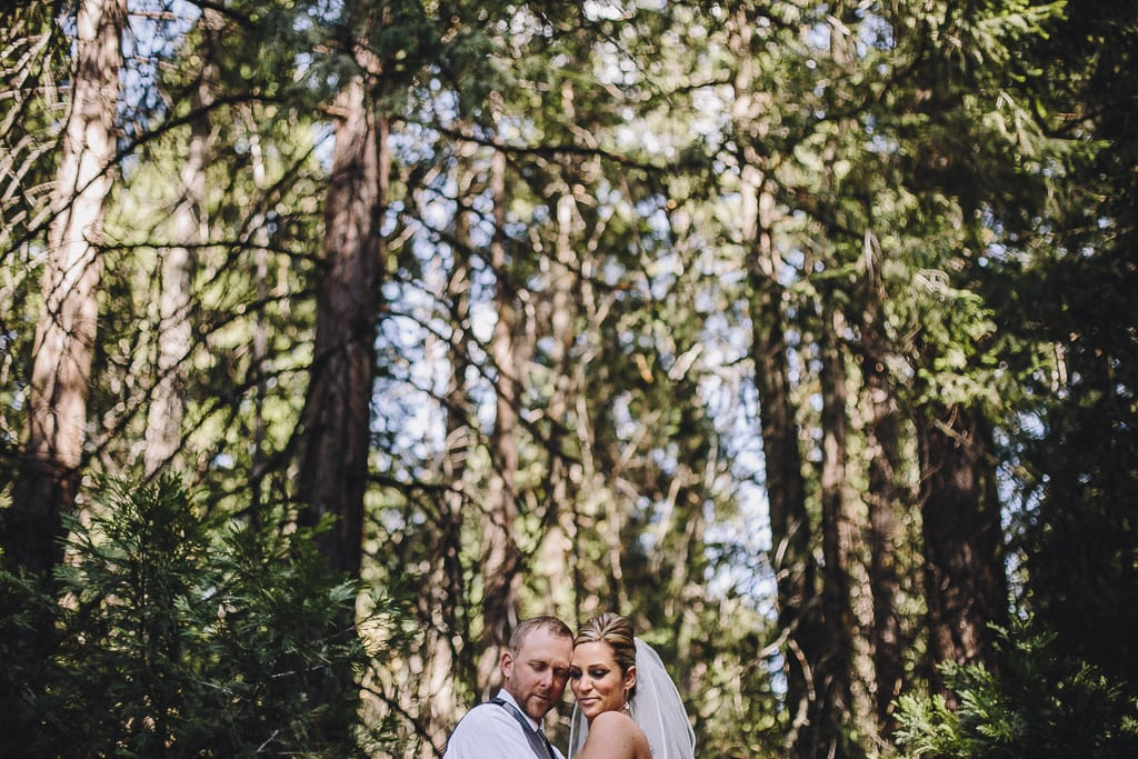 redding-shingletown-wedding-photographer-63