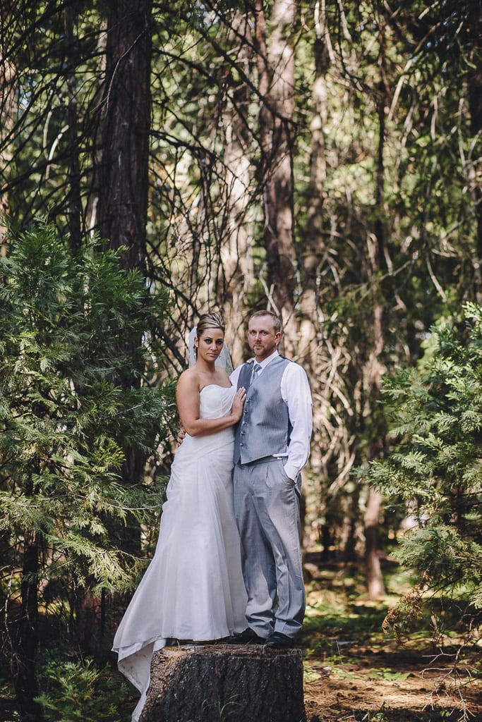 redding-shingletown-wedding-photographer-64
