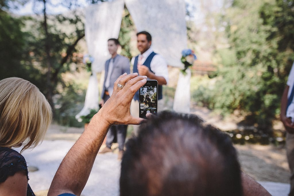 redding-whiskeytown-lake-wedding-photographer-15