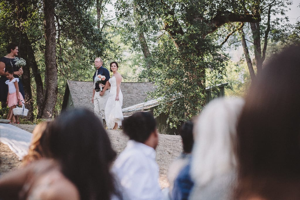 redding-whiskeytown-lake-wedding-photographer-23