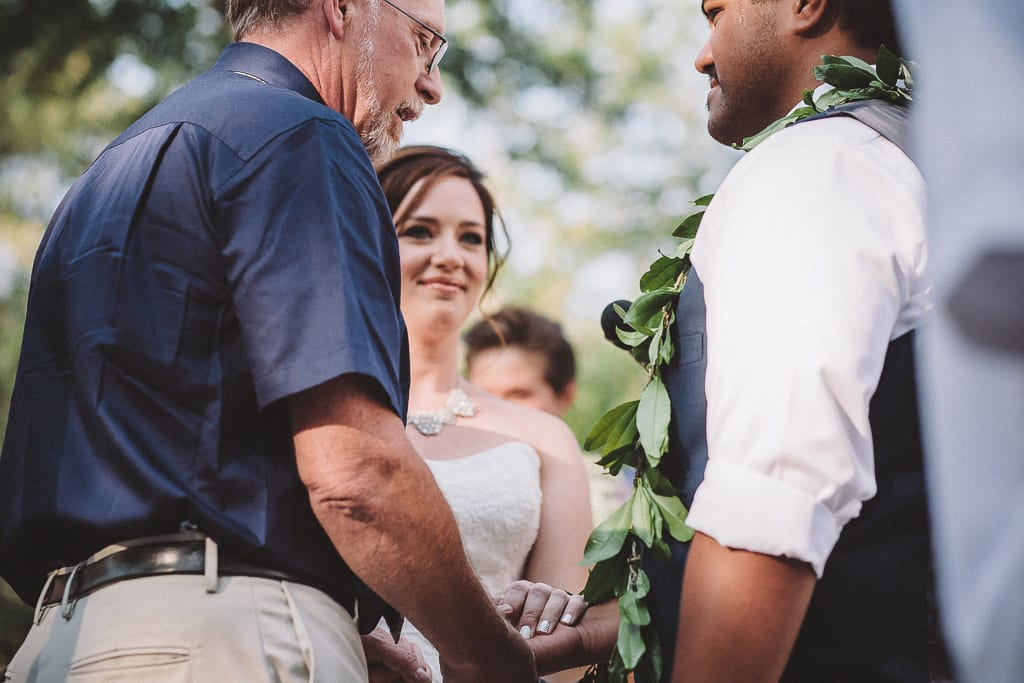 redding-whiskeytown-lake-wedding-photographer-31
