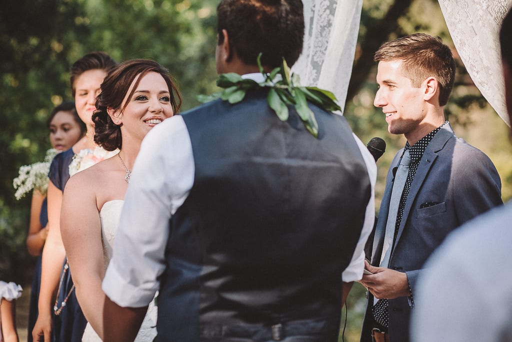 redding-whiskeytown-lake-wedding-photographer-32