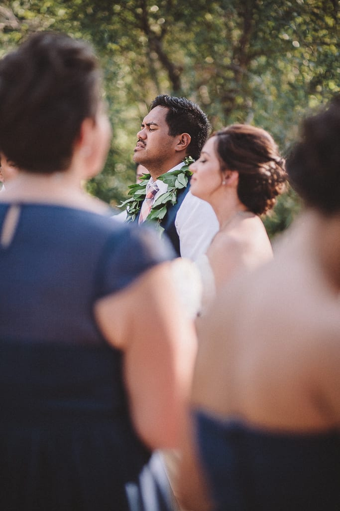 redding-whiskeytown-lake-wedding-photographer-33