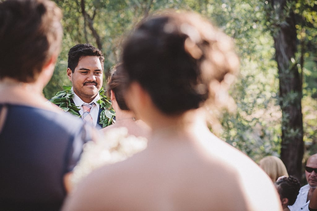redding-whiskeytown-lake-wedding-photographer-37