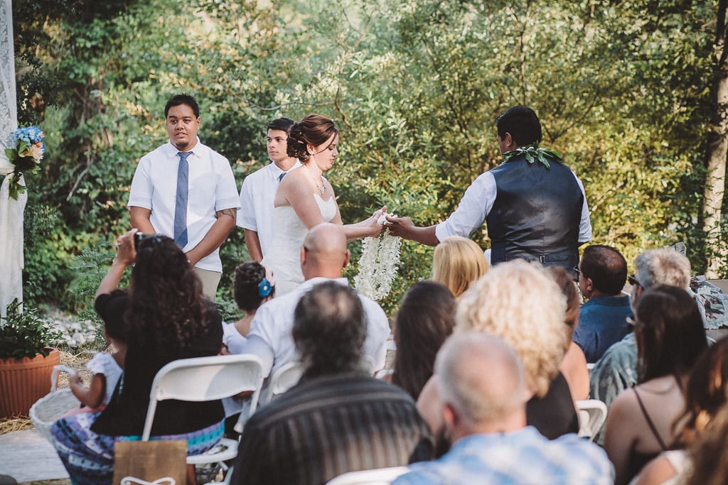 redding-whiskeytown-lake-wedding-photographer-38
