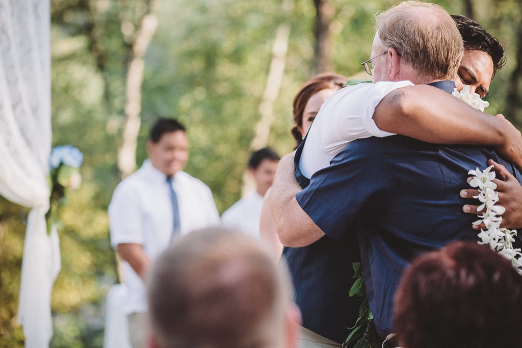 redding-whiskeytown-lake-wedding-photographer-39