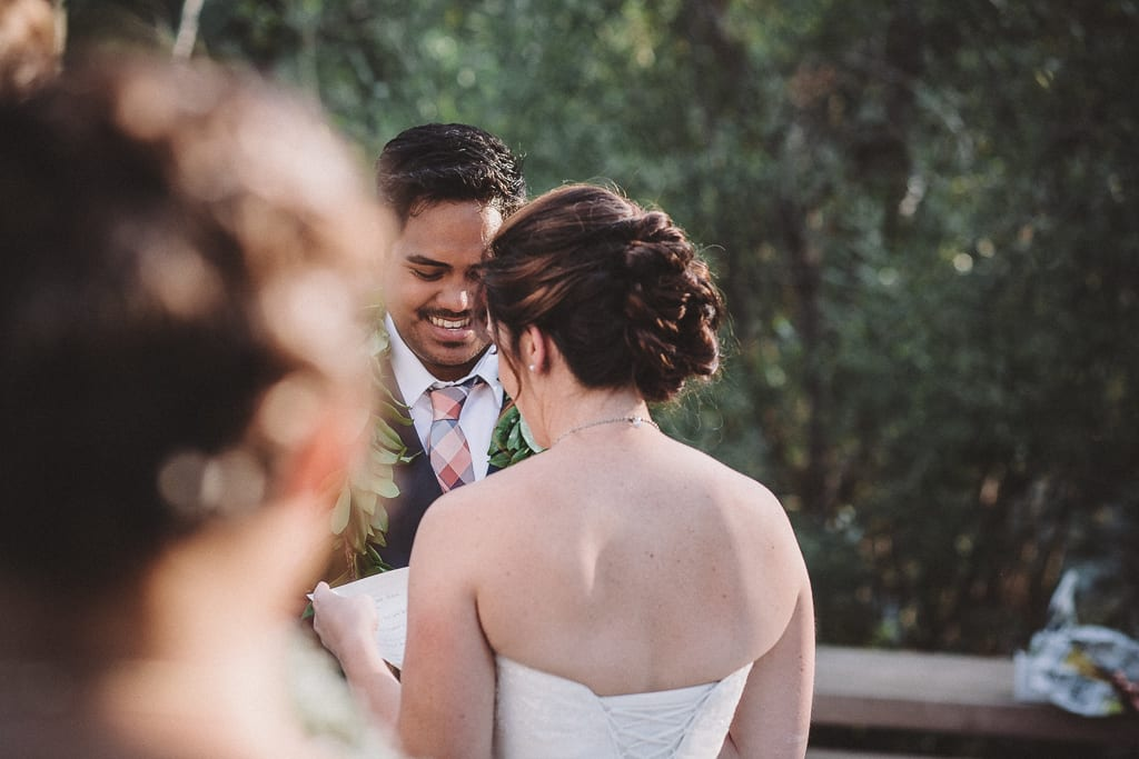 redding-whiskeytown-lake-wedding-photographer-44