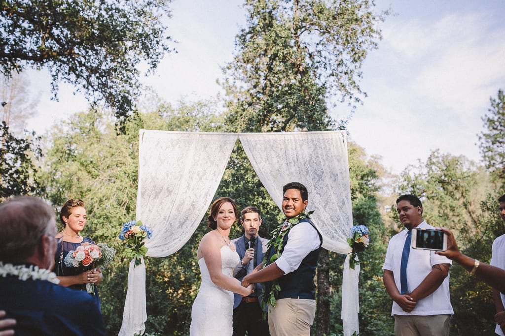 redding-whiskeytown-lake-wedding-photographer-46