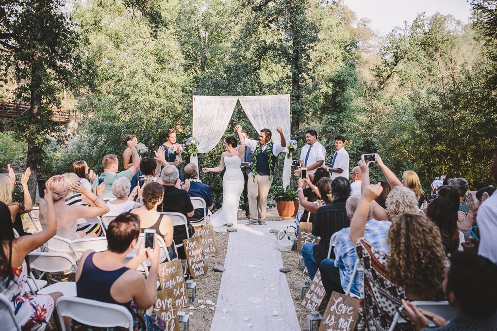 redding-whiskeytown-lake-wedding-photographer-48