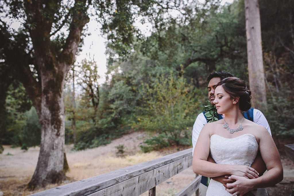 redding-whiskeytown-lake-wedding-photographer-56