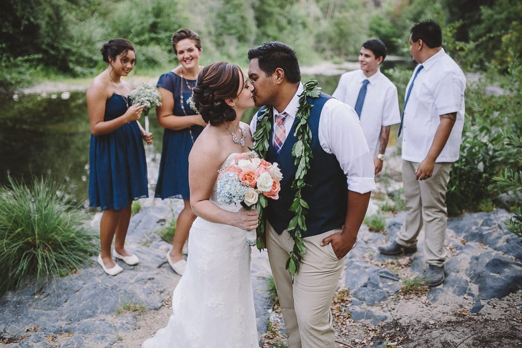 redding-whiskeytown-lake-wedding-photographer-58