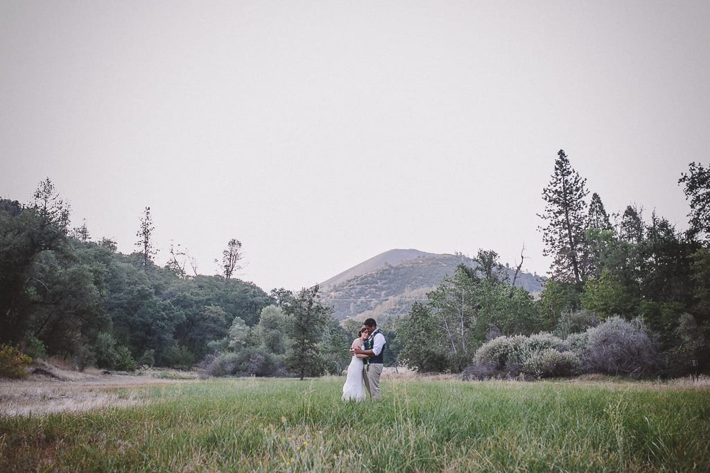 redding-whiskeytown-lake-wedding-photographer-61