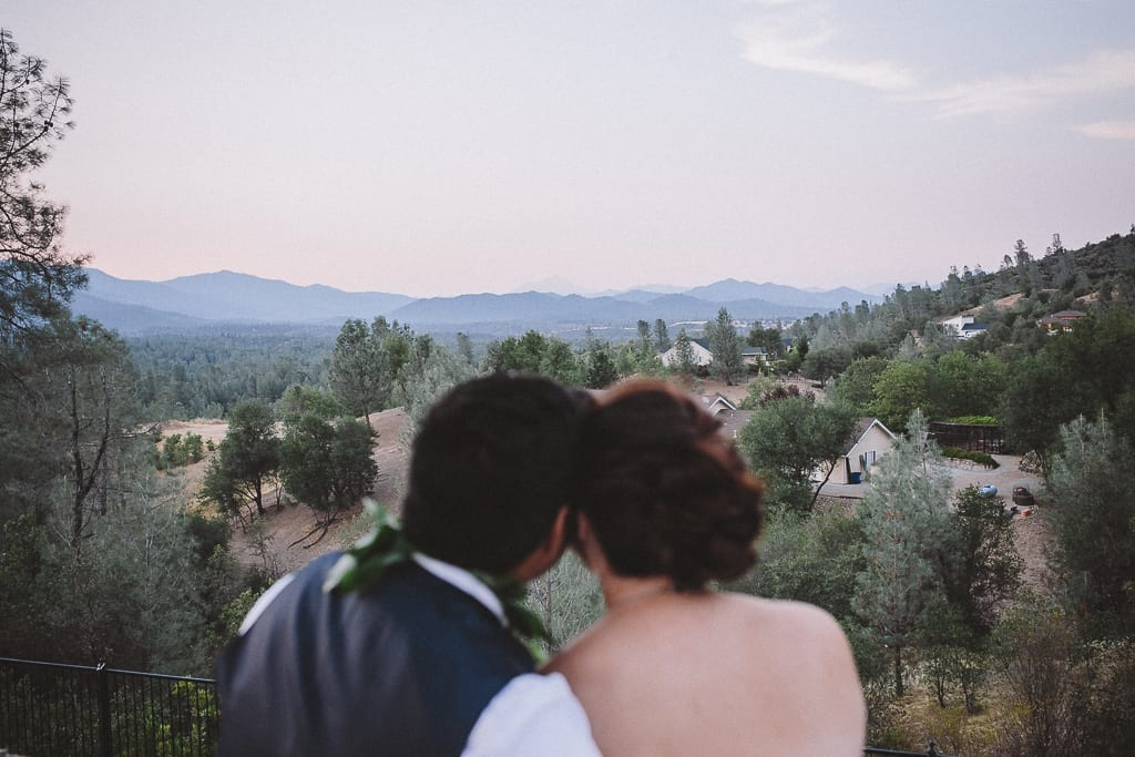 redding-whiskeytown-lake-wedding-photographer-72