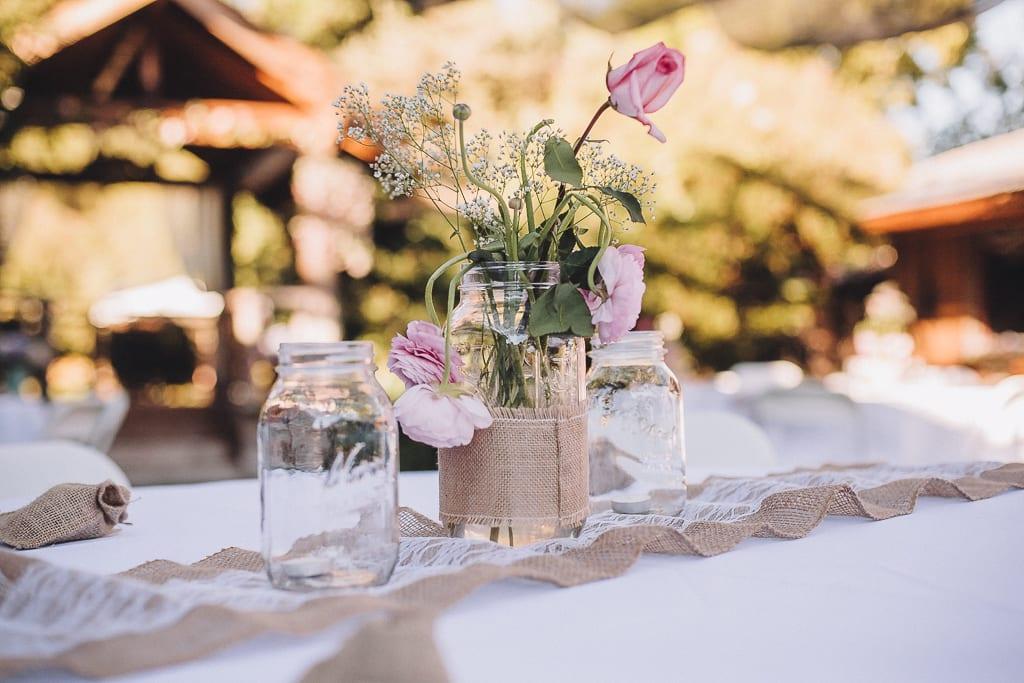 rustic-rose-red-bluff-ca-wedding-photo-1