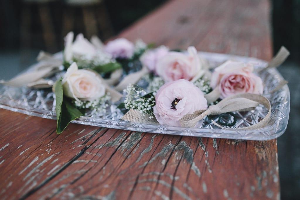 rustic-rose-red-bluff-ca-wedding-photo-10
