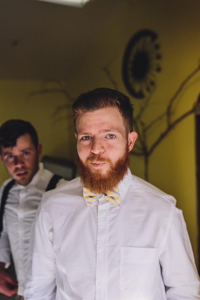 rustic-rose-red-bluff-ca-wedding-photo-19