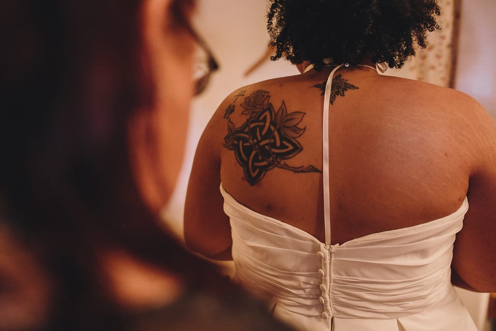 rustic-rose-red-bluff-ca-wedding-photo-23