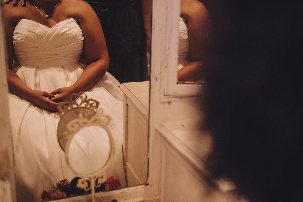 rustic-rose-red-bluff-ca-wedding-photo-25
