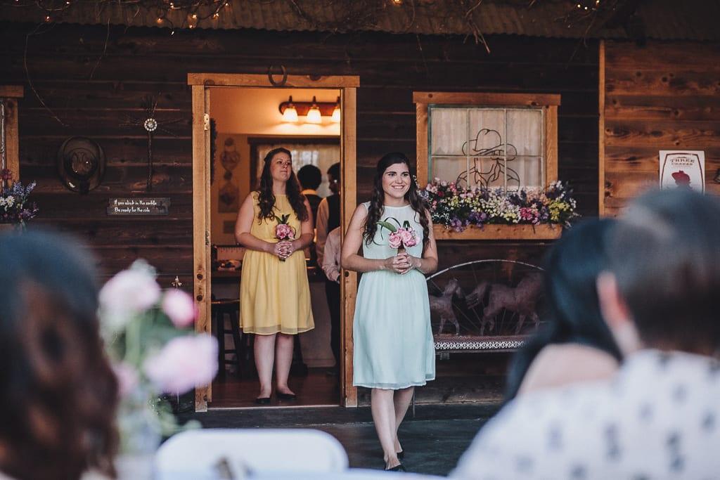 rustic-rose-red-bluff-ca-wedding-photo-32
