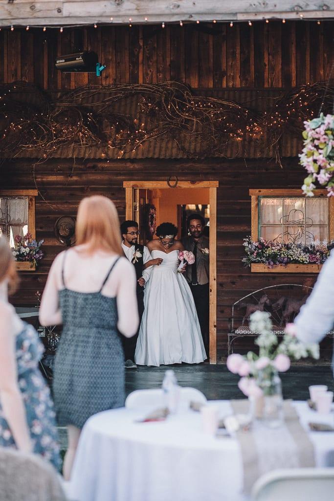 rustic-rose-red-bluff-ca-wedding-photo-36