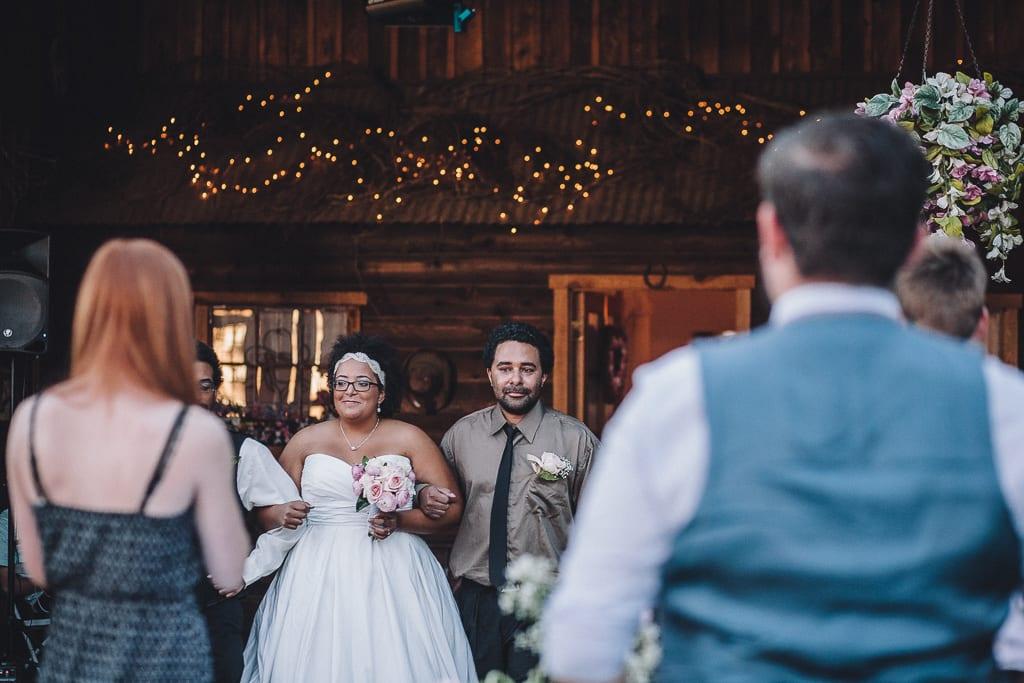 rustic-rose-red-bluff-ca-wedding-photo-37