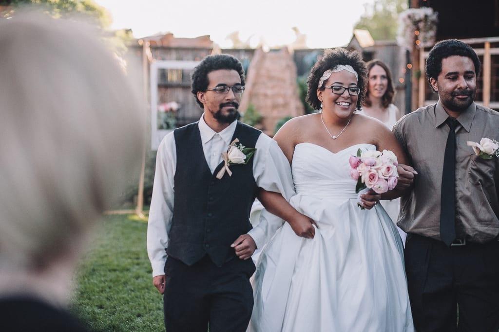 rustic-rose-red-bluff-ca-wedding-photo-38